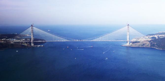 3. köprüyü kullanmayana ceza