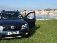 Dacia otomatiğe bağladı!