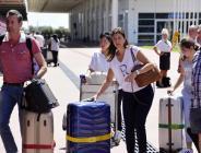 Erken rezervasyonlar fırladı! Favorileri Türkiye