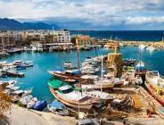 Kıbrıs Seyahat