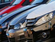 Volkswagen daha fazla araç geri çağıracak