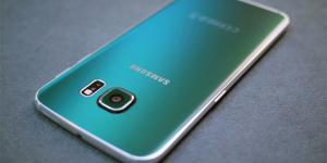 Samsung Galaxy S8'in özellikleri belli oldu