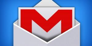 Gmail hesap şifresi en kolay nasıl değiştirilir?