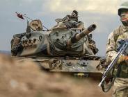 Dövizle Askerlik Hizmetinden Nasil Yararlanabilirim