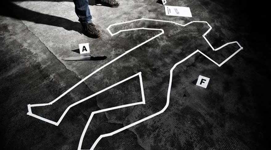 Dünyada hala çözülemeyen ve gizemini koruyan cinayetleri…