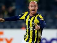 Miroslav Stoch'a Süper Lig'den 4 teklif!