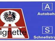 Avusturya'da vignette cezasi ne kadar?