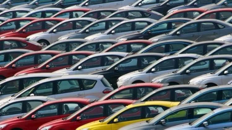 Audi 1.1 milyon aracını geri çağırdı!