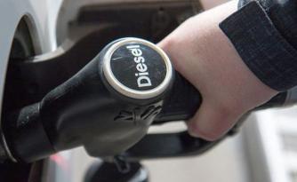 Diesel yasağının kapsamı genişliyor