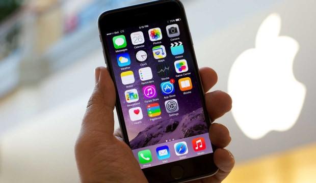 Apple o uygulamaların hepsini kaldırdı